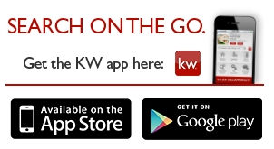 Beth Pretty Mobile App, Agent Code KW2N0L032 Midlothian Keller Williams