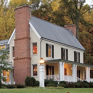 Featured Homes in Arlington, Falls Church, McLean, Alexandria, Annandale, Vienna