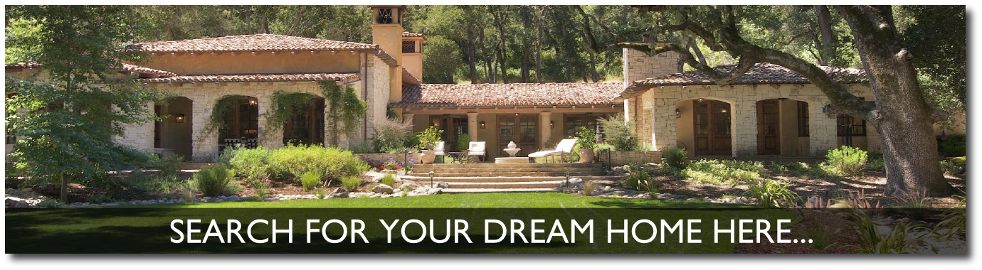 MARK TYORAN - KW REALTY - HOME SEARCH - WESTLAKE VILLAGE HOMES