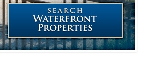 search waterfront properties