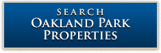 Search Oakland Park Properties