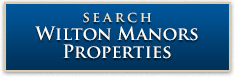 Search Wilton Manors Properties