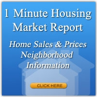 Find your Brevard NC home value here