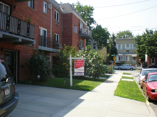 Middle Village Homes for Sale, Maspeth Real Estate, Ridgewood Property Search, Glendale Homes, Featured Properties in Middle Village, Maspeth, Ridgewood, Glendale