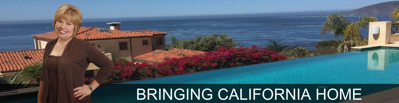 shannon bowdey, Keller Williams Realty - Home Search -PISMO BEACH Homes