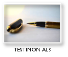 SHANNON BOWDEY, Keller Williams Realty - Testimonials - PISMO BEACH Homes