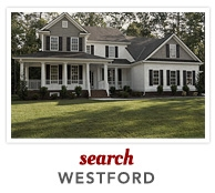 search Westford
