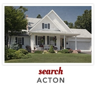 search Acton