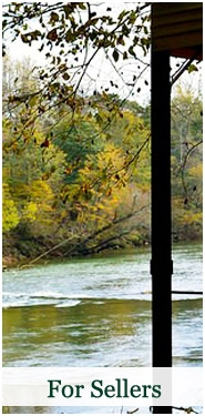 find home seller information for Chattahoochee River Club