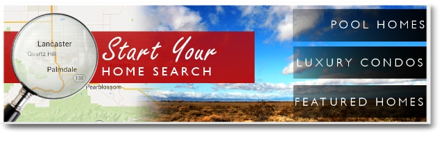 Ken Mitchell KW Start Your Search Palmdale Homes