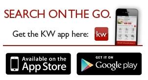 Ken Mitchell Mobile App Code KW1N9DW6X