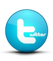 David Board twitter