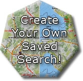 Create Your Own Saved Search for Homes!