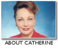 Catherine Da Gama, Relocation, Beverly Hills, Keller Williams, Realtor,  Real Estate