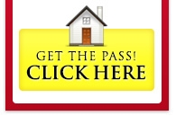 Get the pass! Click Here!