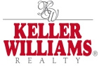 Keller Williams® Realty