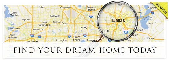 Find Your Dream Home Today - click here