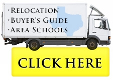 -Relocation -Buyers Guide -Area Schools - Click Here!