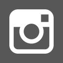 Barker_Team_AZ_Rich_Barker_Real_Estate_Homes_For_Sale_Instagram