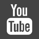 Barker_Team_AZ_Rich_Barker_Real_Estate_Homes_For_Sale_YouTube