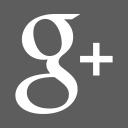 Barker_Team_AZ_Rich_Barker_Real_Estate_Homes_For_Sale_Google+