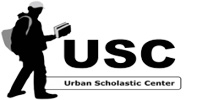 Urban Scholastic Center