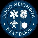 Good Neighbor Next Door Lucy Drake Realtor