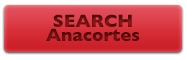 Search Anacortes
