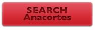 Search Anacortes