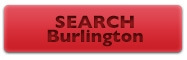 Search Burlington