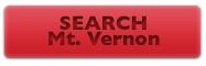 Search Mount Vernon