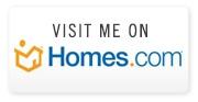 visit me on Homes.com