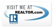 visit me at REALTOR.com
