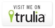 visit me on Truilia.com