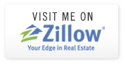 visit me on Zillow.com