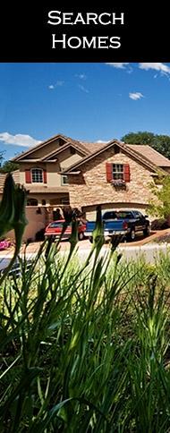 Search Homes for Sale inTierrasanta, El Cajon, Santee, Lakeside, Scripps Ranch, San Diego
