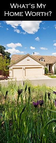 What's My Home Worth in Tierrasanta, El Cajon, Santee, Lakeside, Scripps Ranch, San Diego, Home Values in Tierrasanta, El Cajon, Santee, Lakeside, Scripps Ranch, San Diego