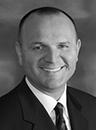 About Misha Belous, Real Estate Professional in Tierrasanta, El Cajon, Santee, Lakeside, Scripps Ranch, San Diego