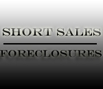 Short Sales and Foreclosures in Tierrasanta, El Cajon, Santee, Lakeside, Scripps Ranch, San Diego