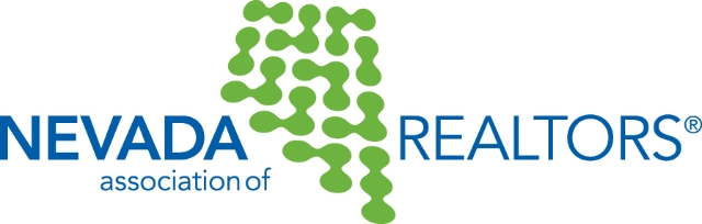 Nevada Association of Realtors