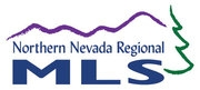 Northern Nevada Regional MLS represents over 3100 members across Northern Nevada including Washoe, Douglas, Lyon, Carson, Storey and Churchill counties. From ranch life to city life – vacant land to resort properties and everything in between