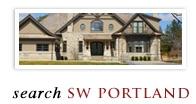 Search SW Portland
