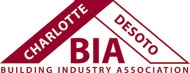 Charlotte Desoto Building Industry Association