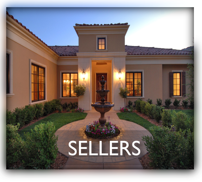 Lesly Reiter, keller williams realty - sellers - Pioneer Vally Homes