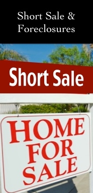 Search all Vegas Short Sale and Foreclosures