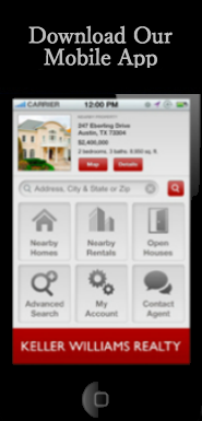 Download Our Free Mobile App for Las Vegas Home Search