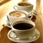 Coffee_Shops_In_Vegas_Marion_Real_Estate_Group