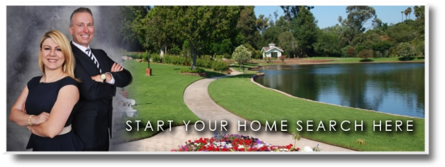Kristine Halajyan KW Start Your Home Page Palmdale Homes