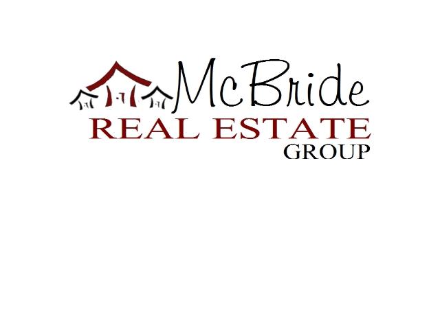 Evansville_Real_Estate_Agent