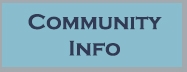 Community Information for Atlanta, Buckhead, Midtown, Vinings, Virginia Highlands, Lake Allatoona, Smyrna